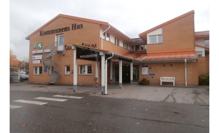 Pilbgsvgen 11 Grstorp karta - redteksystems.net