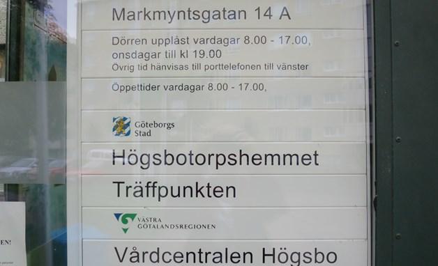 Hgsbo 712 Trnsj karta - patient-survey.net