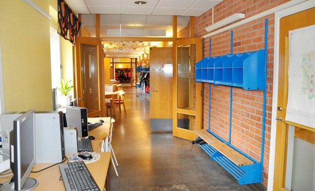 Frsve Hemmet Skvde karta - satisfaction-survey.net