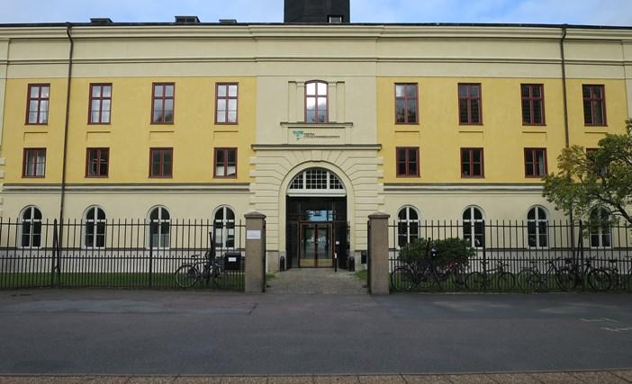 Vgr Campus Nya Varvet Plan 1 Td