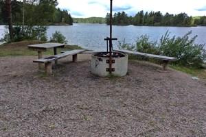 sakroken 19 Viskafors karta - unam.net