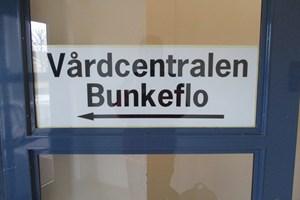Bladspinnaregatan 37 Bunkeflostrand karta - unam.net